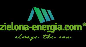 zielonaenergia