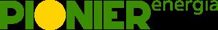 PE_logotype_master_01-p3eclunv4qqob0rdy6r67vuldgb8kbi9hoilyq4agw